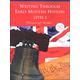 Writing Through Early Modern History Level 2 - Manuscript