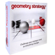 Geometry Strategy Game