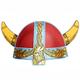 Viking Helmet - Harald