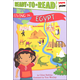 Living in Egypt (Ready-to-Read Level 2)