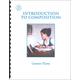 Introduction to Composition Lesson Plans