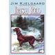 Irish Red (Jim Kjelgaard Stories)
