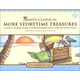 Simply Classical More StoryTime Treasures Student Guide
