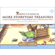 Smply Clsscl More StoryTime Treasures Tchr Gd