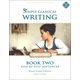 Simply Classical Writing Step-by-Step Sentences Teacher Guide Book Two (Read-Aloud Edition)