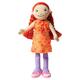Lolly Groovy Girl Doll