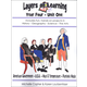 Layers of Learning Unit 4-1: American Government, USA, Heat & Temperature, Patriotic Music