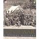 Civil War: Visual History