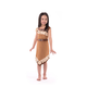 Native American Princess Costume - X-Large
