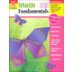 Math Fundamentals Grade 3