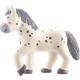 Horse Pippa (Little Friends)