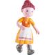 Farmer Johanna (Little Friends)
