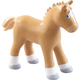 Foal Lissi (Little Friends)