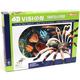 4D Vision Tarantula Spider Anatomy Model