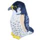 Audubon Bird: Peregrine Falcon w/Bird Call