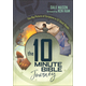 10 Minute Bible Journey