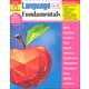 Language Fundamentals Grade 3 - Revised Edition