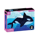 Orca Mini Puzzle