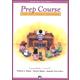 Alfred's Prep Course Level D Lesson Book