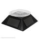 Low Light Solar Spinner (Metal Earth Solar Spinners)