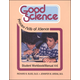 Good Science 4-6 Workbook Only