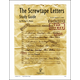 Screwtape Letters Study Guide