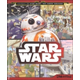Star Wars: Journey to the Force Awakens Look and Find Book