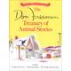 Don Freeman Treasury of Animal Stories
