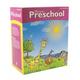 Horizons Preschool Program