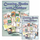 Creating Books With Children CD Bk/2 DVD Set