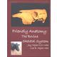 Friendly Anatomy: Bovine Skeletal System Printed Guidebook