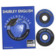 Shurley English Level 4 Practice Set