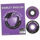 Shurley English Level 6 Practice Set