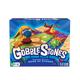 Gobblestones Game