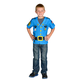 Police (My First Career Gear)