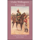 Under Wellington's Command softcover