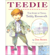 Teedie: Story of Young Teddy Roosevelt