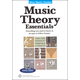 Essential Dictionary of Music Theory