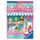 Dream Cakes! Game
