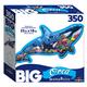 Orca Dreams Jigsaw Puzzle (350 piece)