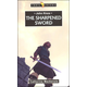 John Knox: Sharpened Sword (Trailblazers)