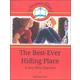 Best-Ever Hiding Place (Scripture Tales)