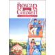 Amusement Park Mystery (Boxcar Children Mysteries #25)