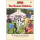 Mystery at the Dog Show (Boxcar Children Mysteries #35)