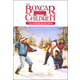 Mystery in the Snow (Boxcar Children Mysteries #32)