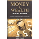 Money & Wealth in the New Millennium