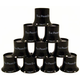 Loupe Only (set of 10)