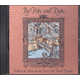 By Pike and Dyke MP3 CD