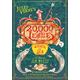 Twenty Thousand Leagues Companion Reader
