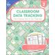 Classroom Data Tracking - Grade 2
